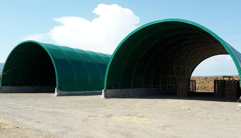 tunnel-telo-agricoli